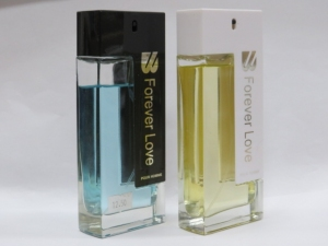 FERFUMY Meskie -100ml DW20561