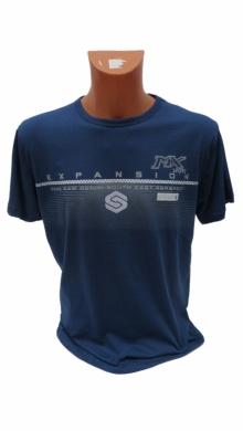 T-shirt Męski (M-2XL) MW0660