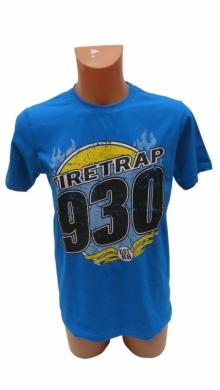 T-shirt Męski (M-2XL) MW0683