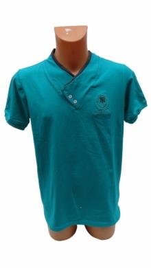 T-shirt Męski (M-2XL) MW0643