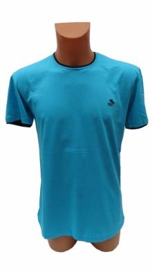 T-shirt Męski (M-2XL) MW0644