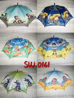 Parasol laska dla dzieci KM12880