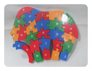 PUZZLE  A9W34314