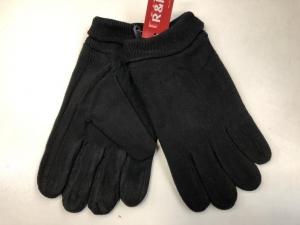 Rękawiczki męskie zimowe (standard) KM12147