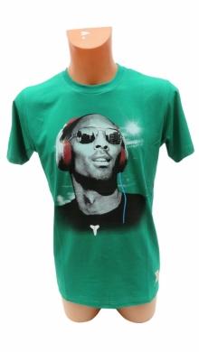 T-shirt Męski (M-2XL) MW0686