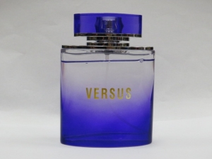 FERFUMY Meskie -100ml DW20577