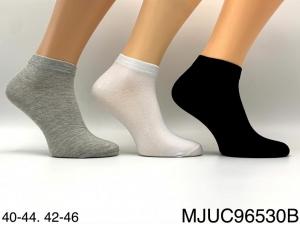 Stopki Męskie (40-46) NL3669