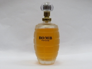 FERFUMY Meskie -100ml DW20560