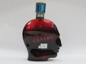 FERFUMY Meskie -100ml DW20573