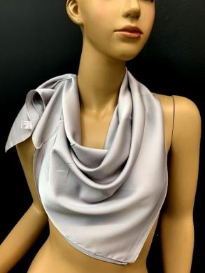 Chusty damskie Silk  50% , Viscose 50% (Standard) NL884