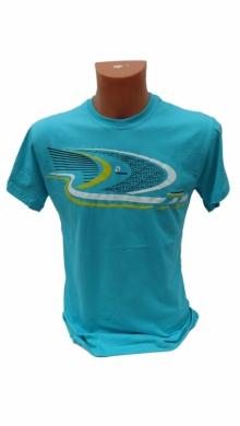 T-shirt Męski (M-2XL) MW0662