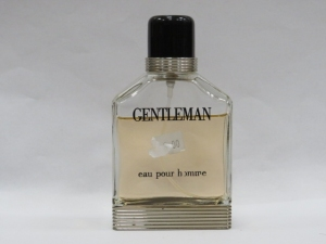 FERFUMY Meskie -100ml DW20564