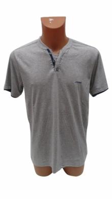 T-shirt Męski (M-2XL) MW0664