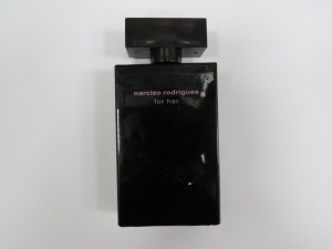 FERFUMY Meskie - -100ml DW20484