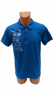 T-shirt Męski (M-2XL) MW0689