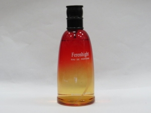 FERFUMY Meskie -100ml DW20567