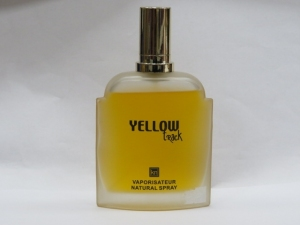 FERFUMY Meskie-100ml DW20556