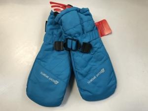 Rękawiczki  Narciarskie Dziecięce  (standard) KM12121