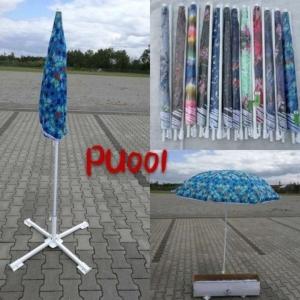 Parasolka ogrodowa  KM12916