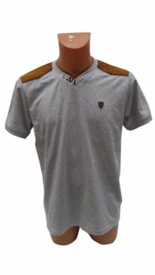 T-shirt Męski (M-2XL) MW0675