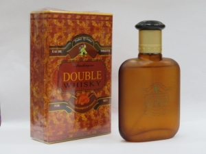 FERFUMY Meskie -100ml DW20563
