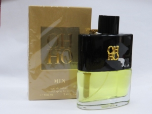 FERFUMY Meskie -100ml DW20555
