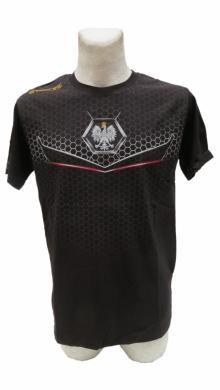 T-shirt Męski (M-2XL) MW0642