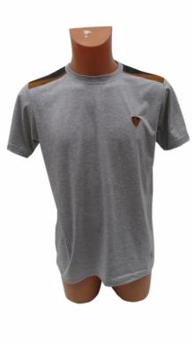 T-shirt Męski (M-2XL) MW0676