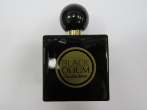 FERFUMY Meskie -100ml DW20473