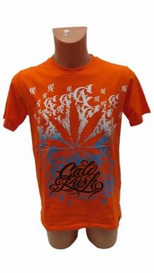 T-shirt Męski (M-2XL) MW0681