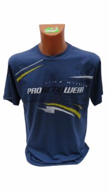 T-shirt Męski (M-2XL) MW0657