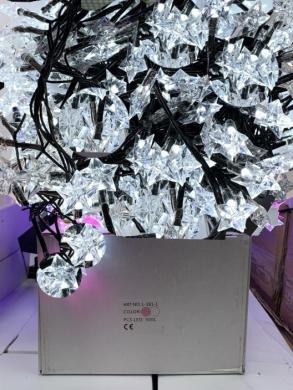 Lampki ( 300 Led  ) TP248