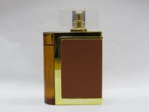 FERFUMY Meskie -100ml DW20578