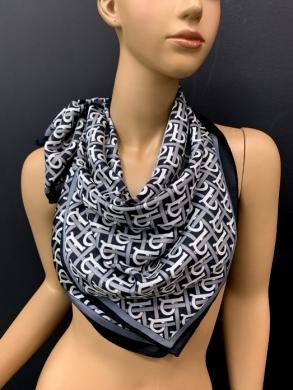 Chusty damskie Silk  50% , Viscose 50% (Standard) NL889