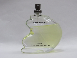 FERFUMY Meskie -100ml DW20571