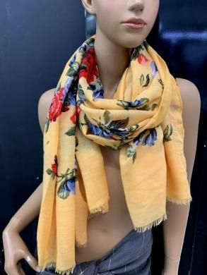 Szaliki damskie wiosenne  (Standard) NL828