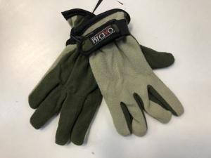 Rękawiczki chłopięce zimowe (M-XL) KM12188