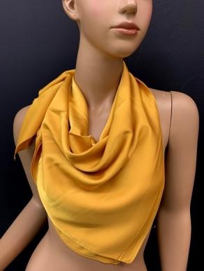 Chusty damskie Silk  50% , Viscose 50% (Standard) NL886