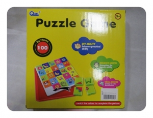 PUZZLE  A9W34303