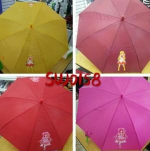 Parasol laska dla dzieci KM12877
