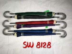 Parasol duży 12 drutów  KM12864
