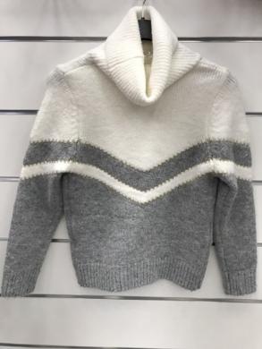 Swetry dziewcięce (4-14) KM12733
