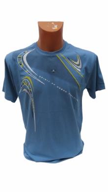 T-shirt Męski (M-2XL) MW0658