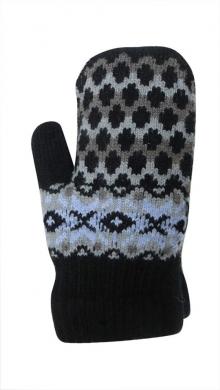 Rękawiczki Dziecięce DDK207