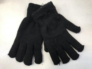 Rękawiczki męskie zimowe (M-XL) KM12185