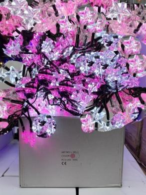 Lampki ( 300 Led  ) TP245