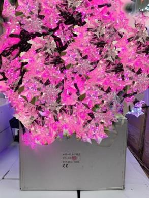 Lampki ( 300 Led  ) TP250