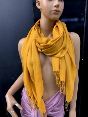 Szaliki damskie wiosenne  (Standard) NL870
