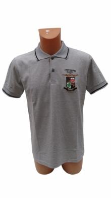 T-shirt Męski (M-2XL) MW0691
