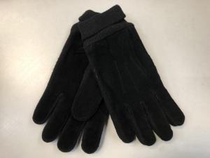 Rękawiczki męskie zimowe (standard) KM12180